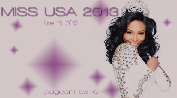 pageantextra-usa2013